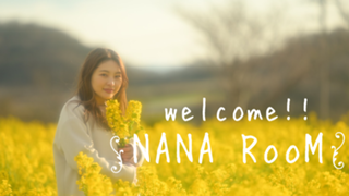 NANA room