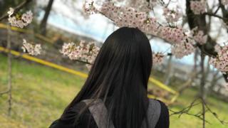 大阪弁の女の子はお好きですか??