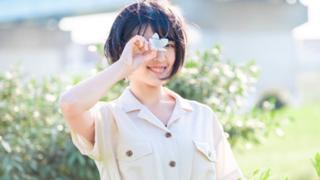 イベ感謝💖長尾 私立 渚沙 小学校1年なちゅ組