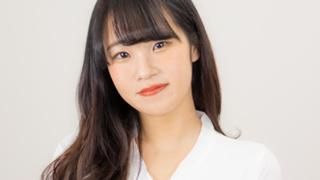 阿野春菜:ミスFLASH2022候補