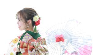 ミキハウス/ReReモデル