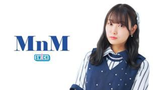 MnM (SW!CH) ROOM