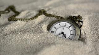 【2周年感謝】kankiの架け橋部屋