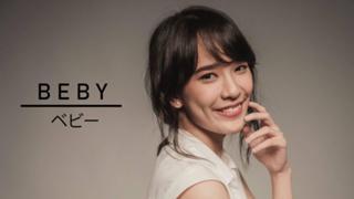 Beby/ベビー(JKT48)