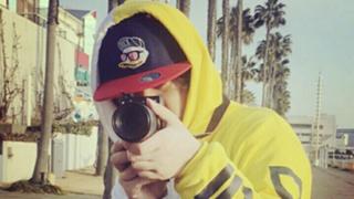 【低浮上】ゆうちゃんのラジオ放送局