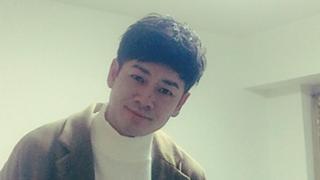 【イベント中】東京都住みます芸人『ゆったり感・江崎の部屋』
