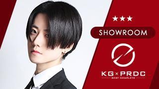 颯水龍我(KG-PRODUCE:HAREM)