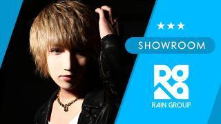 我夢(RAINGROUP:GRAN)