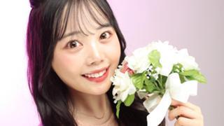【初TV出演決定】松本奈子#フレキャン2021