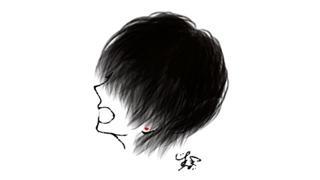 【歌いまーす】眞生(mai)MusicTalkBOX♡