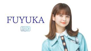 FyK (SW!CH) ROOM
