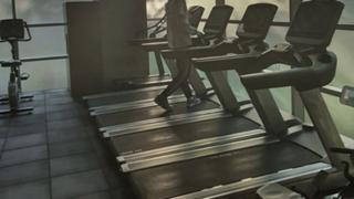 三原翔太朗@34回ジュノンボーイ挑戦中!
