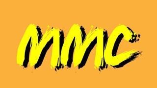 MMCチャンネル