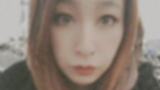 """かなとぐぃと(*>∀<)o""""ルーム【アバイベ感謝】"""