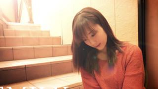 新アバ配布中EMILY's roomΨ( ⁎ᵕᴗᵕ⁎ )Ψ
