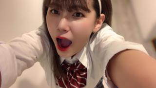 【ガチイベ感謝!&新アバ配布!】Megu Milk
