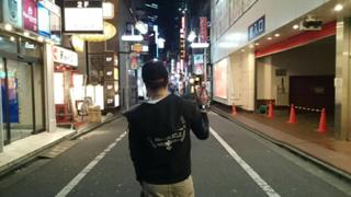 ★神弥-Drunk-