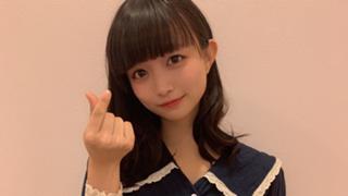 水野最恋のアイドル好き好きルーム!