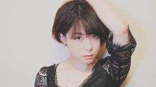 咲耶さん、SHOWROOM始めるってよ。