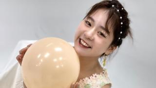 ガチイベ応援感謝😭🍒夢のあいあいランド👼🏻/ReReモデル