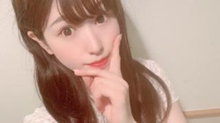 鳩場美鈴(はとば みすず)グルメプリンセス