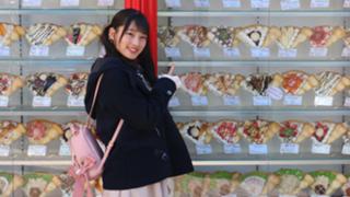 【はるの犬 わんルーム】