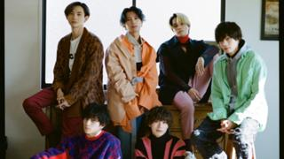 XOX LIVE 2020『ever after』生配信