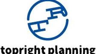 Ttopright planning