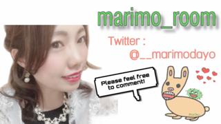 marimo_room