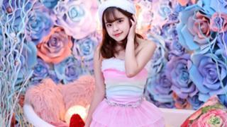 <9/10-本気ガチイベ>日向すみか#フレキャン2021