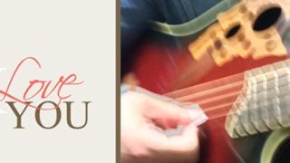 ケリーのギター弾き語りROOM