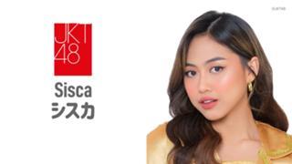 Sisca/シスカ(JKT48)