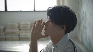 【ガチイベ感謝!!】兼田 進太 第33回JUNON挑戦中