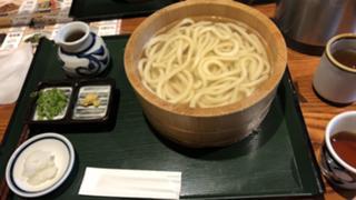 徳島のひーくんroom