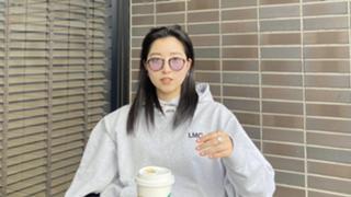 【イベント中‼️】yui room;) 🐻❄️yuℹ️