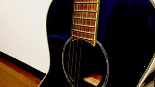 ギター弾き語りをただひたすら練習する