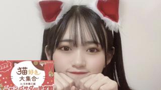 もゆゆんBOX( ¨̮ )♡