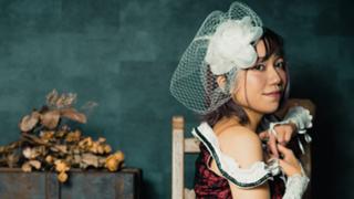 12〜TIFNozomi(のんち)@あすとろLAVENDER