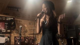 ☆meguのポジティ部Music Room☆