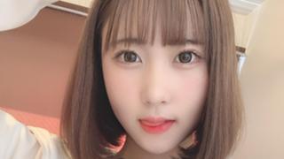 【新アバ配布ちゅう】田中心菜のピーヒャラヒャー