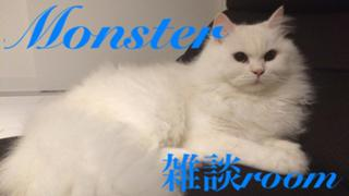 【5/12~カップ麺(仮)】3年B組モン八