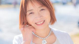 ODI48静岡:ゆみこの部屋