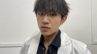 小田啓司@34thJUNON挑戦中!【6/19~3次審査】