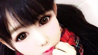 AKB fan 櫻井愛梨です。
