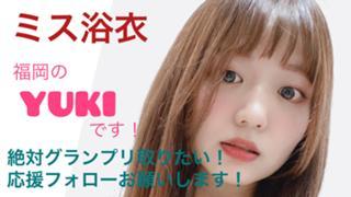 【ガチイベ】yukiちゃんルーム
