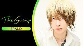 おじゃる丸(THE GROUP:LEGEND)
