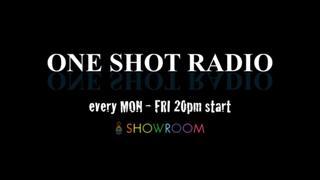 PROCeeD ROOM DJ SHOT LUV