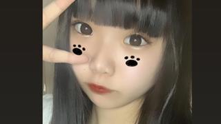 るーりるroom初見さん大大大歓迎!!