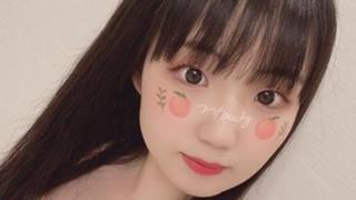 イベ中♥りこらぶ︎(리코)♥初アバ配布