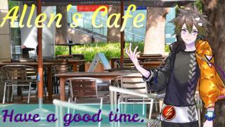 Allen's Cafe